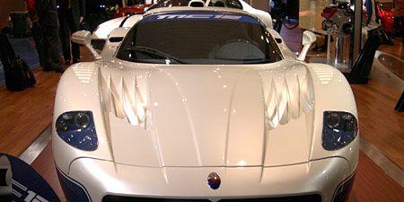 Motor vehicle, Mode of transport, Automotive design, Vehicle, Land vehicle, Headlamp, Hood, Property, Performance car, Car,