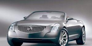 Mode of transport, Automotive design, Blue, Product, Transport, Automotive exterior, Photograph, Car, White, Technology,