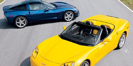 Tire, Motor vehicle, Wheel, Mode of transport, Automotive design, Vehicle, Yellow, Land vehicle, Automotive parking light, Hood,