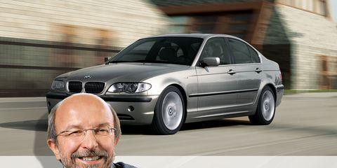 Tire, Wheel, Automotive design, Glasses, Automotive tire, Vehicle, Alloy wheel, Land vehicle, Rim, Hood,