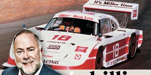 Vehicle, Land vehicle, Motorsport, Car, Auto racing, Racing, Race car, Beard, Facial hair, Logo,