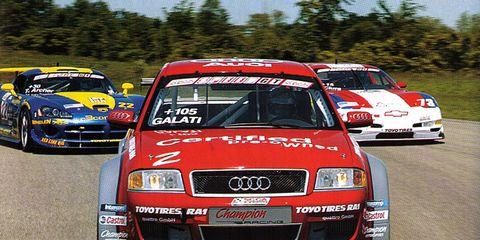 Automotive design, Vehicle, Sports car racing, Land vehicle, Motorsport, Car, Touring car racing, Race track, Rallying, Racing,