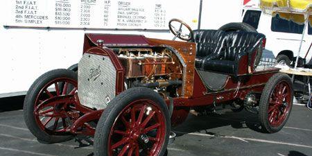 Motor vehicle, Wheel, Mode of transport, Automotive design, Transport, Rim, Classic car, Spoke, Fender, Antique car,