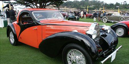 Tire, Wheel, Mode of transport, Vehicle, Land vehicle, Photograph, Car, Classic car, Classic, Antique car,