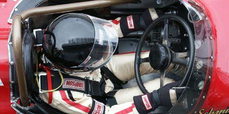 Motor vehicle, Steering part, Red, Steering wheel, Wire, Motorcycle accessories, Kit car, Nut, Carbon, Fuel line,