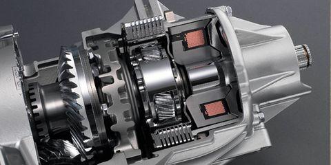 Machine, Space, Technology, Metal, Engineering, Silver, Automotive engine part, Steel, Still life photography, Titanium,