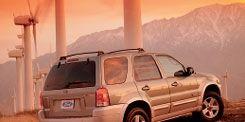 Motor vehicle, Tire, Mode of transport, Automotive tire, Transport, Vehicle, Natural environment, Window, Land vehicle, Property,