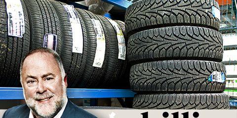Automotive tire, Textile, Synthetic rubber, Tread, Suit, Blazer, Beard, Automotive wheel system, Facial hair, White-collar worker,