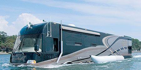 Mode of transport, Transport, Water resources, Water, Public transport, Liquid, Aqua, Windshield, Windscreen wiper, Watercraft,