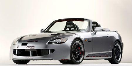 Automotive design, Vehicle, Performance car, Car, Hood, Alloy wheel, Fender, Rim, Sports car, Personal luxury car,