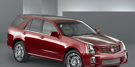 Tire, Wheel, Motor vehicle, Product, Vehicle, Automotive tire, Automotive design, Transport, Land vehicle, Automotive parking light,