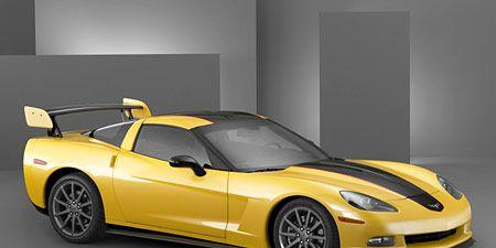 Tire, Automotive design, Vehicle, Yellow, Automotive lighting, Car, Automotive parking light, Rim, Performance car, Hood,