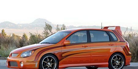 Tire, Wheel, Automotive design, Mode of transport, Transport, Vehicle, Window, Rim, Automotive mirror, Car,