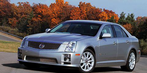 Vehicle, Transport, Car, Leaf, Automotive design, Rim, Technology, Headlamp, Fender, Glass,