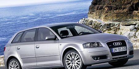 Tire, Wheel, Motor vehicle, Automotive design, Mode of transport, Transport, Vehicle, Alloy wheel, Rim, Car,