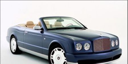 Mode of transport, Blue, Automotive design, Transport, Automotive exterior, Hood, Photograph, Car, Automotive lighting, White,