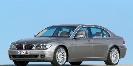 Tire, Wheel, Mode of transport, Transport, Vehicle, Automotive design, Rim, Automotive tire, Alloy wheel, Car,