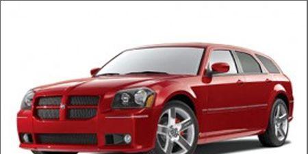 Tire, Motor vehicle, Wheel, Mode of transport, Automotive design, Transport, Automotive tire, Vehicle, Rim, Hood,