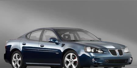 Mode of transport, Automotive design, Automotive mirror, Vehicle, Product, Transport, Automotive lighting, Car, Hood, Rim,