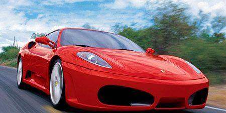 Mode of transport, Automotive design, Vehicle, Transport, Red, Car, Automotive lighting, Supercar, Performance car, Rim,