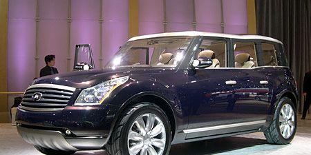 Tire, Wheel, Automotive design, Automotive tire, Vehicle, Product, Land vehicle, Automotive lighting, Grille, Automotive exterior,