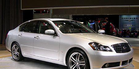 Tire, Wheel, Automotive design, Vehicle, Glass, Headlamp, Car, Rim, Automotive lighting, Alloy wheel,