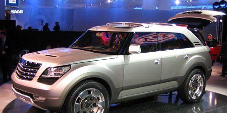 Tire, Wheel, Automotive design, Automotive tire, Vehicle, Product, Land vehicle, Alloy wheel, Rim, Car,