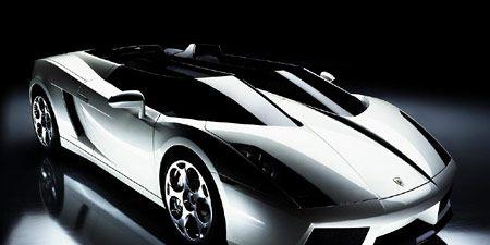 Tire, Wheel, Automotive design, Mode of transport, Automotive exterior, Vehicle, Rim, Automotive wheel system, Vehicle door, Supercar,