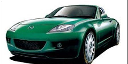 Motor vehicle, Mode of transport, Automotive design, Blue, Green, Automotive mirror, Vehicle, Automotive lighting, Automotive exterior, Hood,