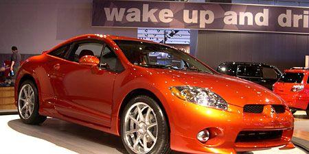 Motor vehicle, Automotive design, Vehicle, Event, Land vehicle, Car, Automotive lighting, Headlamp, Performance car, Fender,