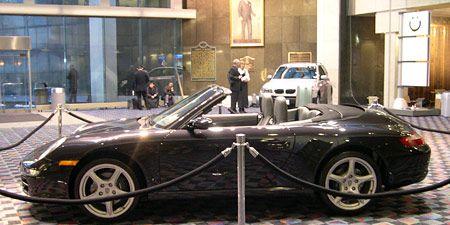 Tire, Wheel, Mode of transport, Automotive design, Vehicle, Land vehicle, Car, Rim, Personal luxury car, Alloy wheel,