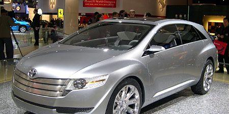 Tire, Wheel, Automotive design, Land vehicle, Vehicle, Event, Car, Alloy wheel, Technology, Automotive tire,
