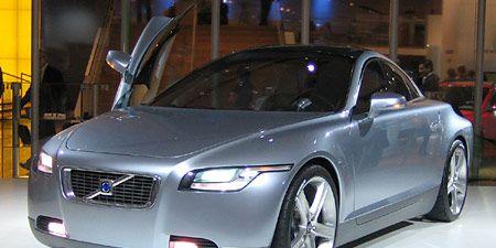 Tire, Wheel, Mode of transport, Automotive design, Vehicle, Event, Land vehicle, Car, Grille, Audi,