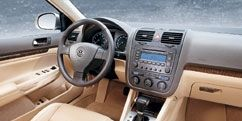 Motor vehicle, Mode of transport, Product, Steering part, Brown, Transport, Steering wheel, Photograph, White, Car,