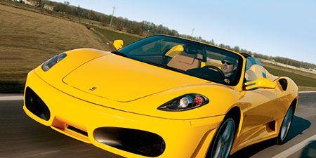 Tire, Wheel, Mode of transport, Automotive design, Transport, Vehicle, Yellow, Land vehicle, Car, Performance car,