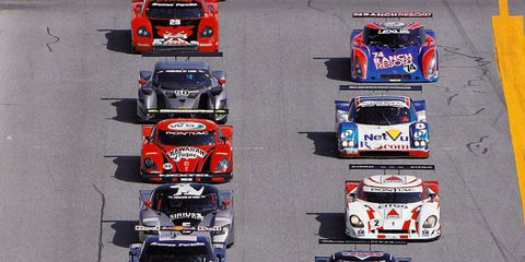 Automotive design, Race track, Motorsport, Car, Open-wheel car, Racing, Sports car racing, Formula one, Race car, Auto racing,