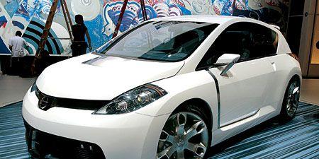 Tire, Motor vehicle, Wheel, Automotive design, Blue, Automotive mirror, Vehicle, Land vehicle, Headlamp, Transport,