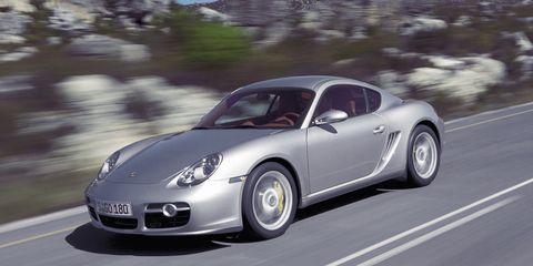 Tire, Wheel, Automotive design, Vehicle, Road, Rim, Performance car, Alloy wheel, Car, Automotive lighting,