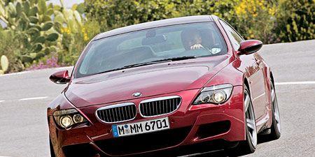 Mode of transport, Automotive design, Vehicle, Land vehicle, Road, Hood, Grille, Car, Performance car, Automotive mirror,