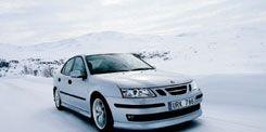 Automotive design, Transport, Product, Vehicle, Infrastructure, Headlamp, Car, Automotive mirror, Photograph, White,