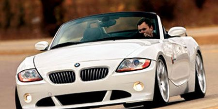 Mode of transport, Automotive design, Vehicle, Automotive mirror, Land vehicle, Hood, Car, Performance car, Photograph, Headlamp,