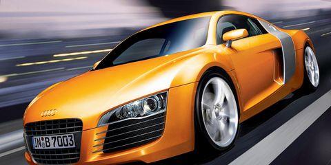 Tire, Wheel, Mode of transport, Automotive design, Vehicle, Automotive mirror, Transport, Yellow, Land vehicle, Rim,