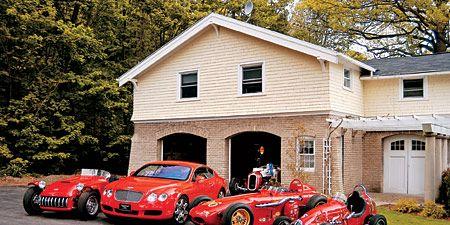 Tire, Wheel, Vehicle, Land vehicle, Window, Property, House, Car, Home, Fender,