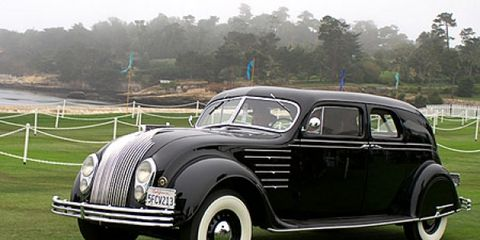 Tire, Wheel, Mode of transport, Automotive design, Vehicle, Transport, Land vehicle, Car, Classic car, Photograph,