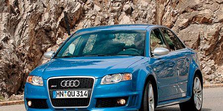 Motor vehicle, Tire, Automotive mirror, Automotive design, Blue, Transport, Vehicle, Land vehicle, Hood, Headlamp,