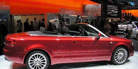 Tire, Wheel, Automotive design, Vehicle, Land vehicle, Car, Alloy wheel, Convertible, Rim, Personal luxury car,