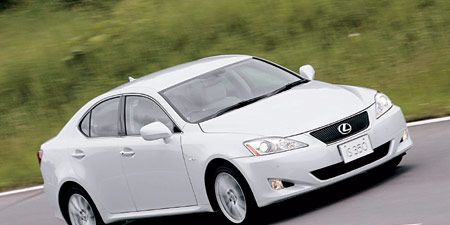 Tire, Wheel, Mode of transport, Vehicle, Infrastructure, Car, Glass, Mid-size car, Rim, Alloy wheel,