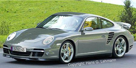 Tire, Wheel, Mode of transport, Vehicle, Transport, Alloy wheel, Rim, Automotive design, Car, Performance car,