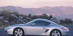 Motor vehicle, Tire, Wheel, Mode of transport, Nature, Automotive design, Vehicle, Mountainous landforms, Alloy wheel, Transport,