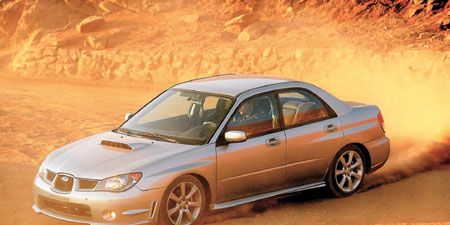 Automotive design, Vehicle, Land vehicle, Car, Hood, Landscape, Motorsport, Automotive lighting, Mid-size car, Full-size car,